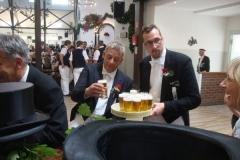 Schützenfest-2012-montag-054