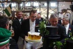 Schützenfest-2012-montag-055