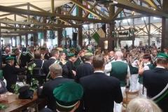 Schützenfest-2012-montag-059