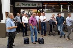 Schützenfest-2014-054