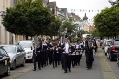Schützenfest-2014-056