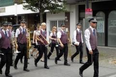Schützenfest-2014-060