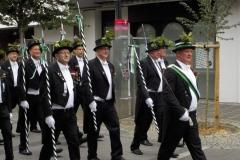 Schützenfest-2014-063