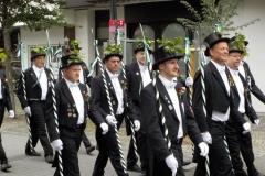 Schützenfest-2014-064