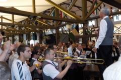 Schützenfest-2014-069