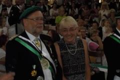 Schützenfest-2014-036-2