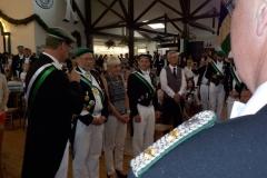 Schützenfest-2014-037-2