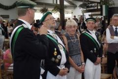 Schützenfest-2014-039-2