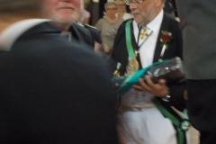 Schützenfest-2014-049-2