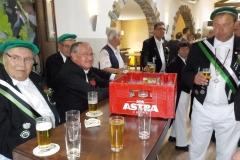 Schützenfest-2014-051-2