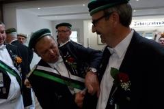 Schützenfest-2014-054-2