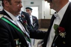 Schützenfest-2014-055-2