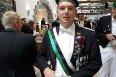 Schützenfest-2014-056-2