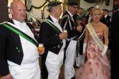 Schützenfest-2014-059
