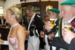 Schützenfest-2014-061