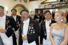 Schützenfest-2014-063-2