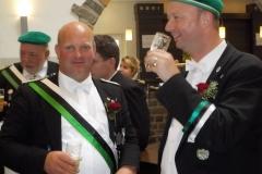 Schützenfest-2014-065