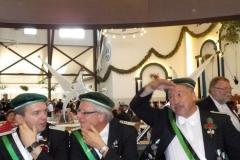 Schützenfest-2014-066-2