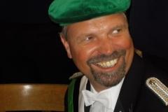 Schützenfest-2014-068-2