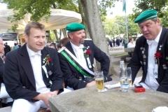 Schützenfest-2014-082