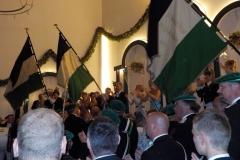Schützenfest-2014-086
