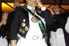 Schützenfest-2014-158