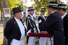Schützenfest-2014-081