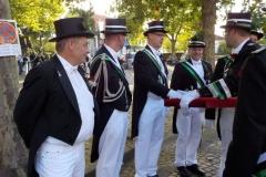 Schützenfest-2014-082-1