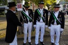 Schützenfest-2014-083-1