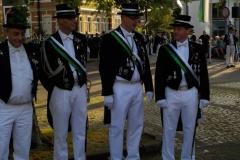 Schützenfest-2014-084-1