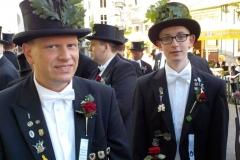 Schützenfest-2014-085-1
