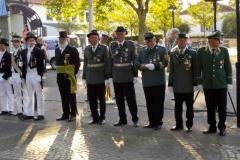 Schützenfest-2014-087