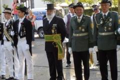 Schützenfest-2014-088