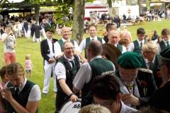 Schützenfest-2014-091-1