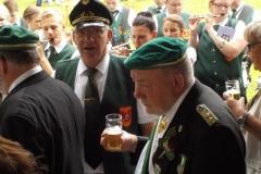 Schützenfest-2014-094
