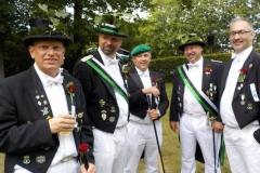 Schützenfest-2014-120-1