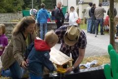 Familienfest-2014-046