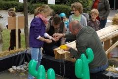Familienfest-2014-053