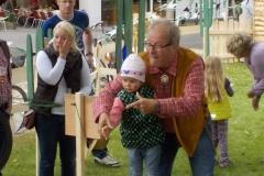 Familienfest-2014-056