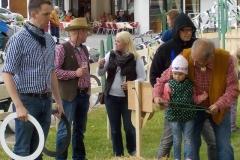 Familienfest-2014-057