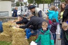 Familienfest-2014-058