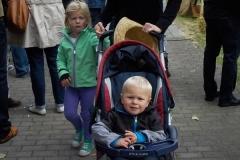 Familienfest-2014-225