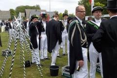 Overhagen-2015-201