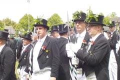Overhagen-2015-209