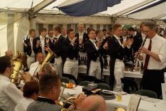 Overhagen-2015-256