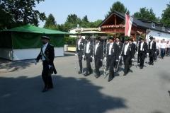 Schützenfest-2015-20