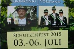 Schützenfest-2015-3