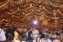 Oktoberfest-135