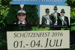 Fest_2016_000a