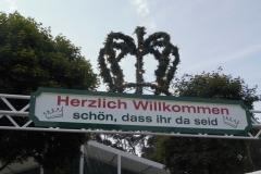 Königinnentag-Westenholz-1